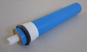 Replacement Eco Flo Reverse Osmosis Membrane 100GPD